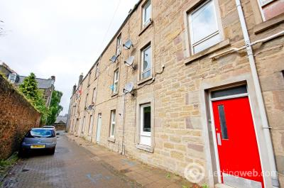 Property to rent in 44 Seafield Road
