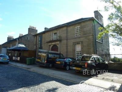 Property to rent in 1R, 8 Roseangle, West End, Dundee