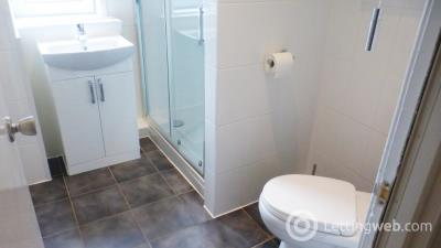 Property to rent in Saggar Street, West End, Dundee, DD2 2BY