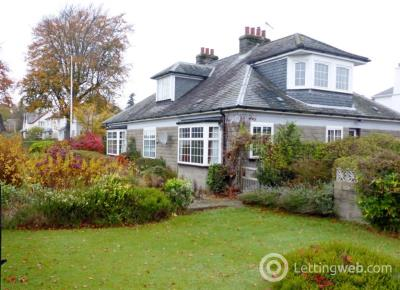 Property to rent in Montague Street, Broughty Ferry, Dundee, DD5 2RB