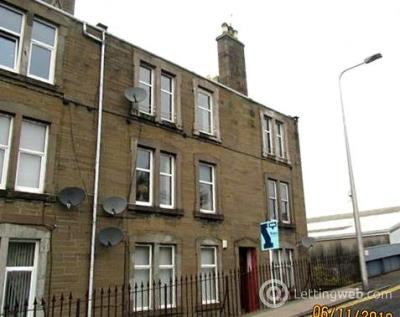 Property to rent in Church Street, Broughty Ferry, Dundee, DD5 1EU