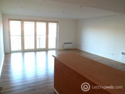 Property to rent in South Victoria Dock Road, City Quay, Dundee, DD1 3AL