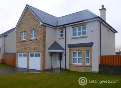Property to rent in Strathyre Avenue, Broughty Ferry, Dundee, DD5 3WG