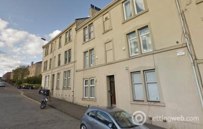 Property to rent in Court Street, Stobswell, Dundee, DD3 7QS