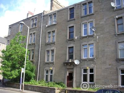 Property to rent in Dens Road, Stobswell, Dundee, DD3 7JB