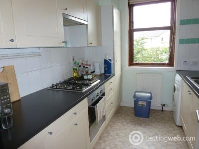 Property to rent in Hilltown, Hilltown, Dundee, DD3 7AG