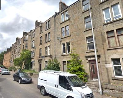 Property to rent in Dens Road, Stobswell, Dundee, DD3 7HZ