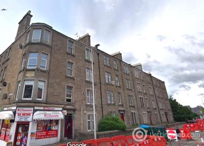 Property to rent in Clepington Road, Dundee, DD3 7SW