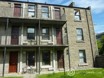 Property to rent in Taits Lane, Dundee, DD2 1EB