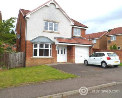 Property to rent in Troon Terrace, Ardler, Dundee, DD2 3FX
