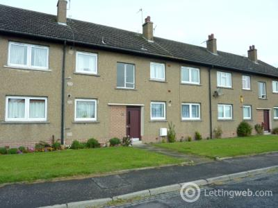 Property to rent in Auchrannie Terrace, Other, Dundee, DD4 7QH