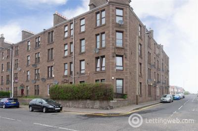 Property to rent in Clepington Road, Angus, DD3 7TA