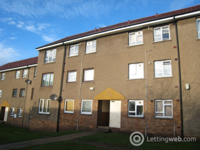 Property to rent in Forth Crescent, Menzieshill, Dundee, DD2 4JD