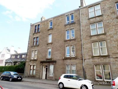 Property to rent in Clepington Road, Coldside, Dundee, DD3 8BJ