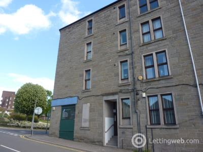 Property to rent in Rosebank Street, Dundee, DD3 6PG