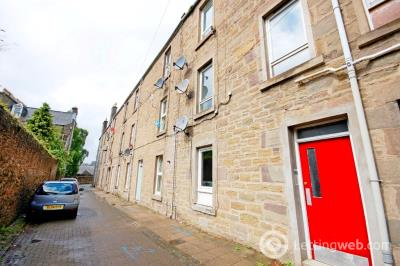 Property to rent in Seafield Road, West End, Dundee, DD1 4NP