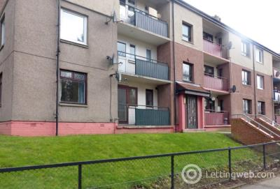 Property to rent in Findale Street, Fintry, Dundee, DD4 9LF