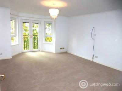 Property to rent in Clayhills Drive, Dundee, DD2 1SX