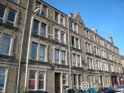 Property to rent in Lyon Street, Stobswell, Dundee, DD4 6RD