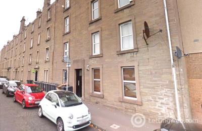 Property to rent in Strathmartine Road, Strathmartine, Dundee, DD3 7SD
