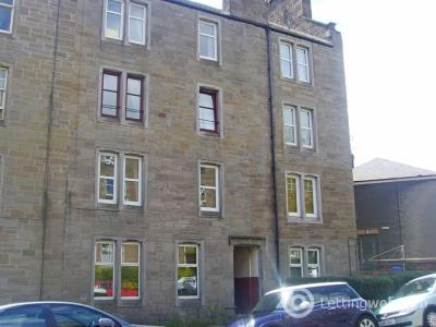 Property to rent in Scott Street, West End, Dundee, DD2 2AJ