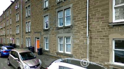 Property to rent in Cardean Street, Stobswell, Dundee, DD4 6PS