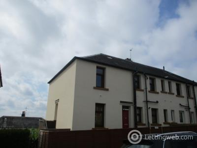Property to rent in Kinghorne Road, Coldside, Dundee, DD3 6PU