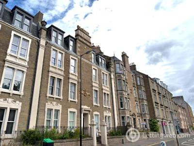 Property to rent in Hawkhill, West End, Dundee, DD2 1DN