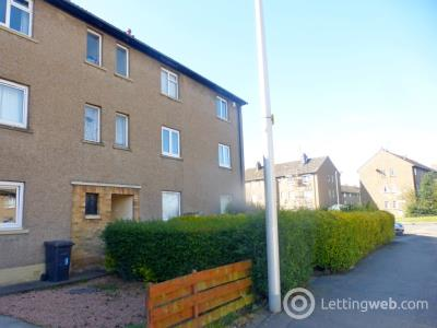 Property to rent in Ballindean Road, Douglas and Angus, Dundee, DD4 8NN