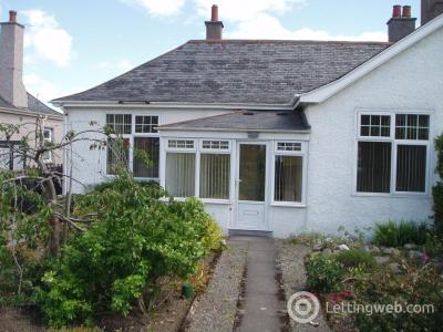 Property to rent in Raemoir Road, Banchory, AB31