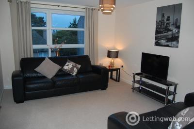 Property to rent in Seaforth Road, Aberdeen, AB24 5PW