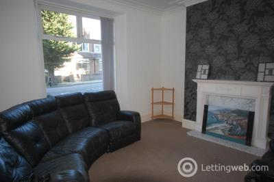 Property to rent in Sunnyside Road GFL, Aberdeen, AB24