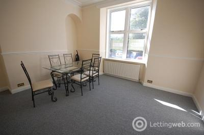Property to rent in Menzies Road, Torry, Aberdeen, AB11 9AQ