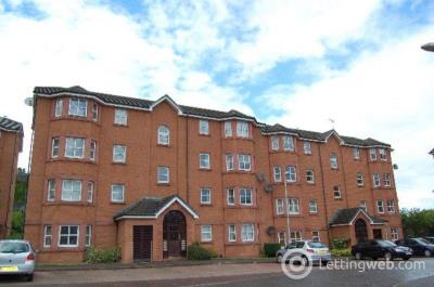 Property to rent in Ashgrove Avenue, Aberdeen, AB25