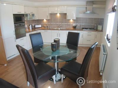 Property to rent in Rubislaw View, Kepplestone, Aberdeen, AB15 4DD