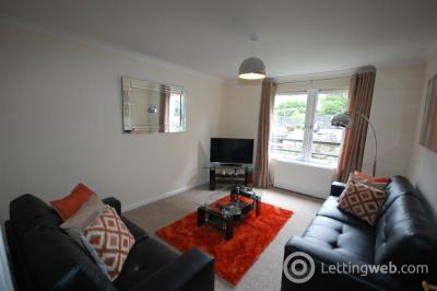 Property to rent in Sunnybank Road, , AB24