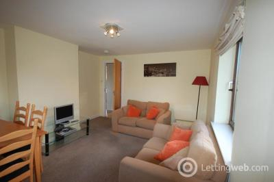 Property to rent in Morrison Drive, Garthdee, AB10