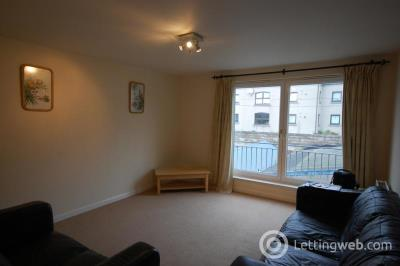 Property to rent in Millbank Lane, , AB25