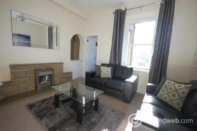 Property to rent in ( Powis Place, Aberdeen, AB25