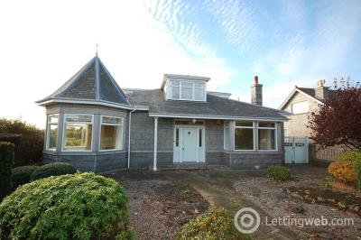 Property to rent in Queens Road, Aberdeen, AB15 8DL