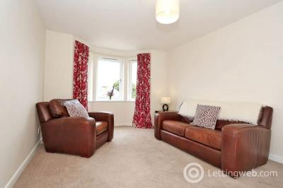 Property to rent in Seaforth Road, Aberdeen, AB24 5PG