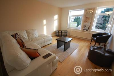 Property to rent in Claremont Gardens, Aberdeen, AB10