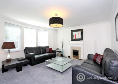 Property to rent in Queens Road, Aberdeen, AB15 8BR
