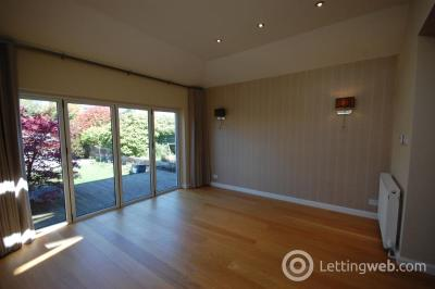 Property to rent in Newlands Crescent, Aberdeen, AB10