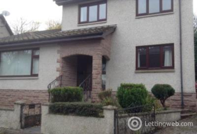 Property to rent in Don Court, Woodside, AB24
