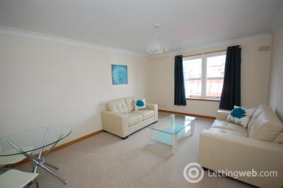 Property to rent in Cedar Court, Ashgrove Road, AB25 3BJ