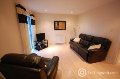 Property to rent in Merkland Lane, Aberdeen, AB24 5RQ