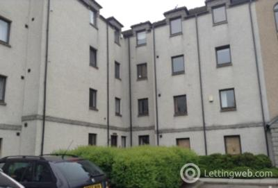 Property to rent in Ardarroch Close, Aberdeen, AB24