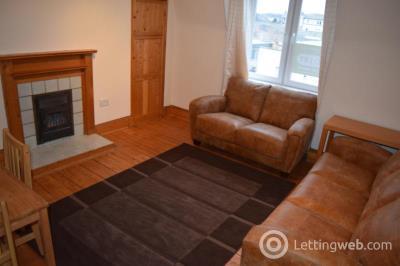 Property to rent in Merkland Road East, Aberdeen,