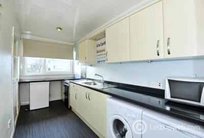Property to rent in Cornhill Square, Aberdeen, AB16